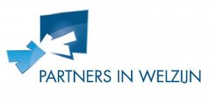 partners-in-welzijn